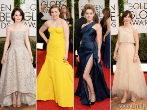 2014-golden-globes-lead-600x450
