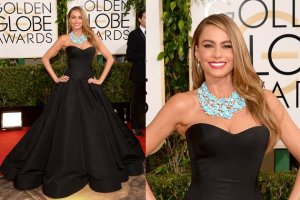 embedded_Sofia_Vergara_2014_Golden_Globe_Awards