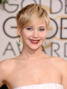 jennifer-lawrence-golden-globe-2014-premio