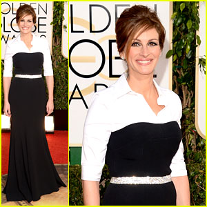 julia-roberts-golden-globes-2014-red-carpet