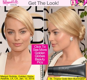 margot-robbie-golden-globes-beauty-2014-lead
