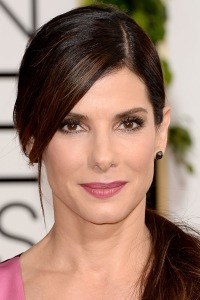 Sandra-Bullock-Golden-Globes-Awards-2014