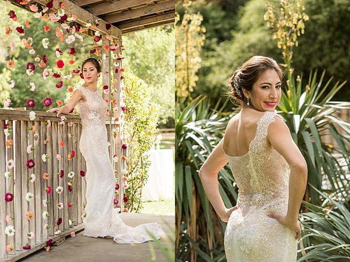 temecula-creek-inn-wedding-by-michelle-garibay-events-06